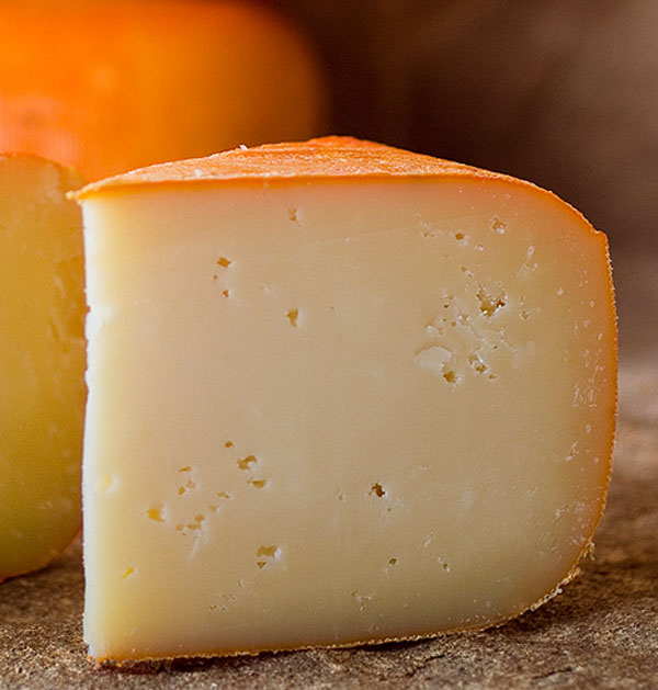 Mahon-Cheese-PDO