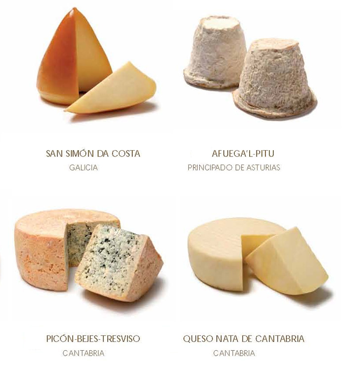 cheese-from-spain